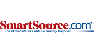 smartsource-logo-300x170